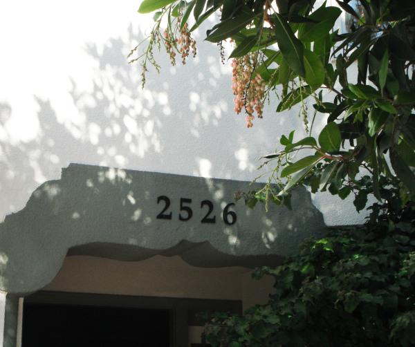 DSCF6932