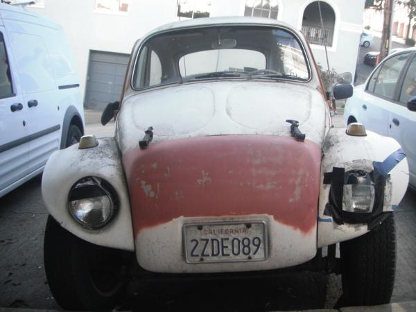 DSCF7030