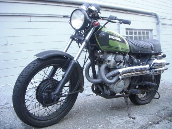 DSCF7035